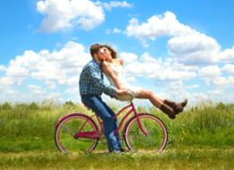 199€ per week : Couple offer €199