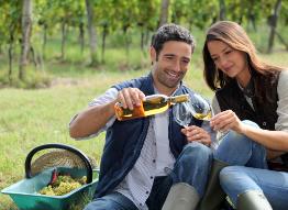 229€ per week : Privilege Couple offer