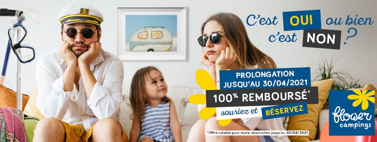 flower-campings-offre-100-rembourse-web.jpg